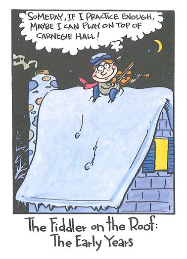 funny hanukkah card hanukkah dreams from cardfoolcom - Funny Hanukkah Cards